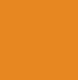 不動産ITナビのロゴ
