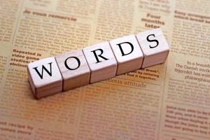 リスティング広告のキーワード