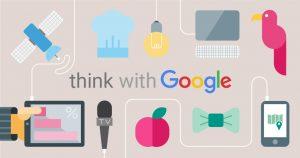 ThinkGoogle