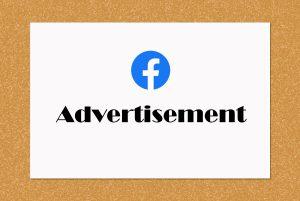 facebook広告記事のメイン画像